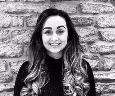 Becca Morris - Hair Stylist