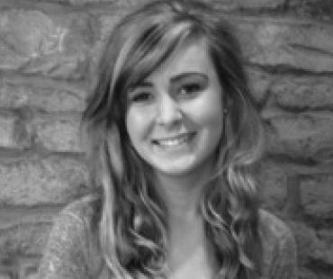 Leanne Bailey - Stylist - FRIDAY & SATURDAYS