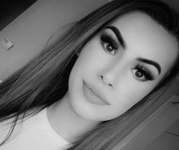 Angelika Szymczak - Beauty Therapist